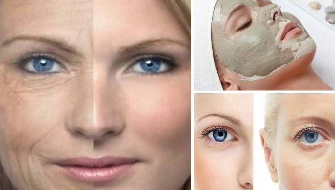 Cilt Gençleştiren 10 Doğal Maske Tarifi